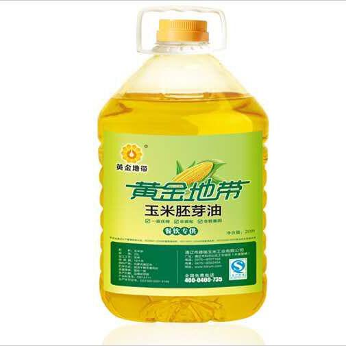 title='20L玉米胚芽油'